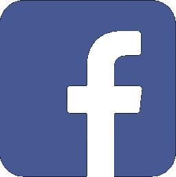 Facebook de PROCEM Consultores