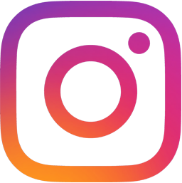Instagram de PROCEM Consultores