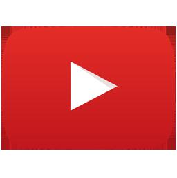 Youtube de PROCEM Consultores