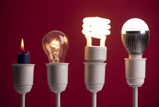 4 pasos para iniciar la transición a la ISO 9001:2015