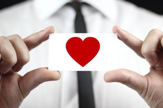 Fidelizar a tus clientes es tarea de todos en tu negocio