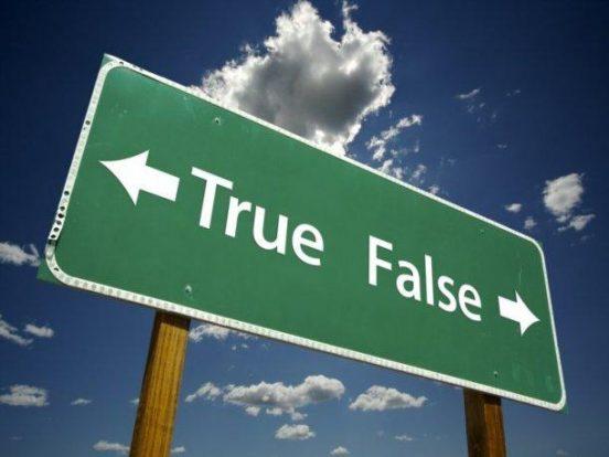Conoce los mitos sobre la certificación ISO