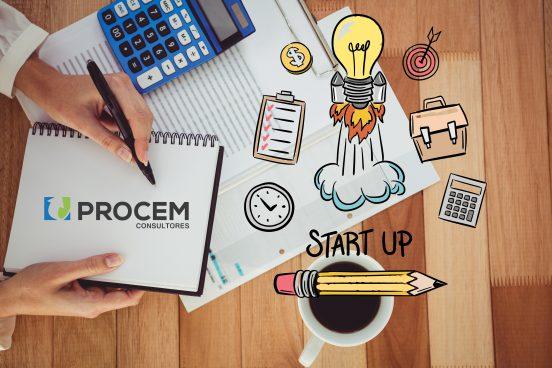 Empezar tu propio negocio implica mucha responsabilidad