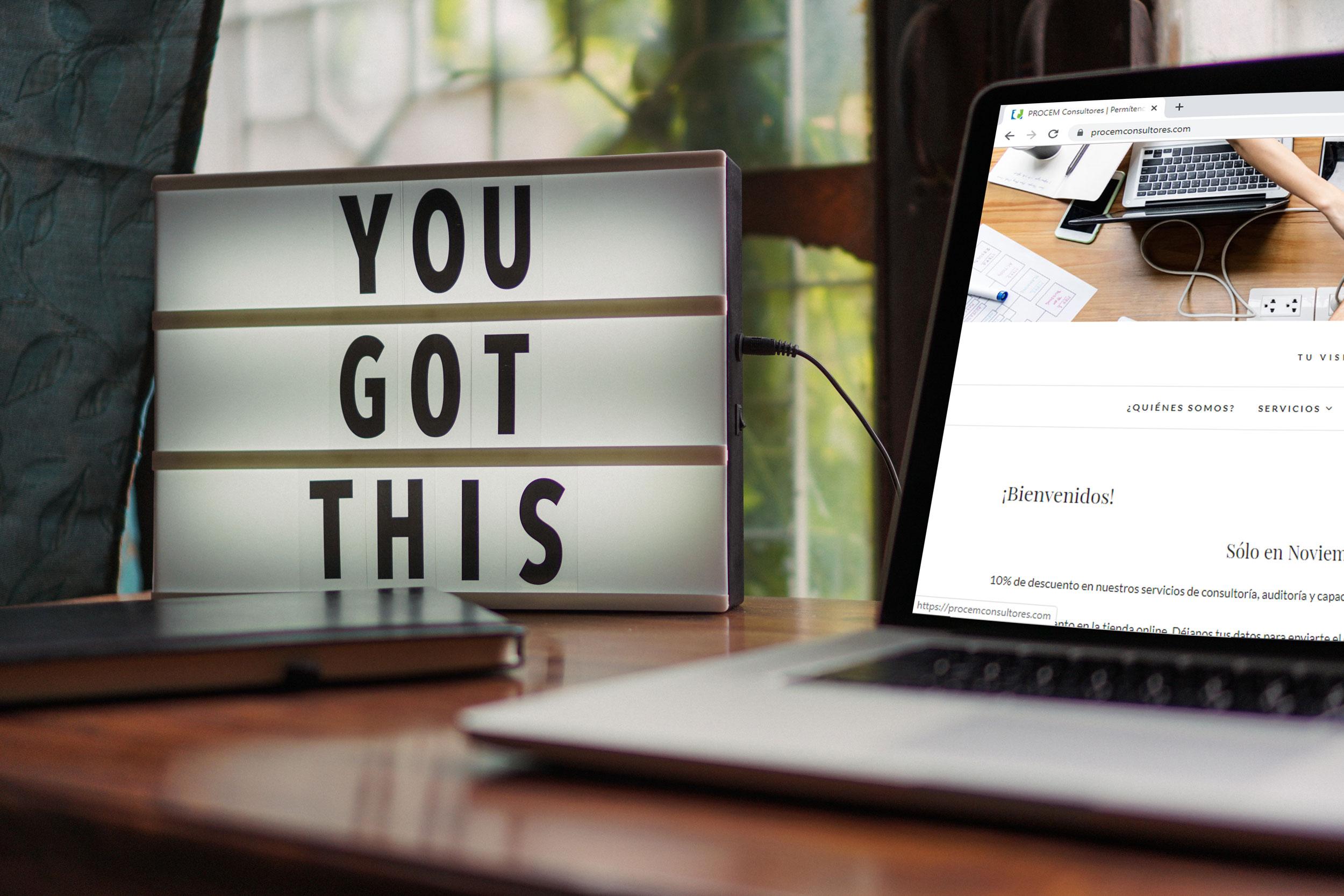 10 Motivadoras Frases Para Emprendedores Ideal Para